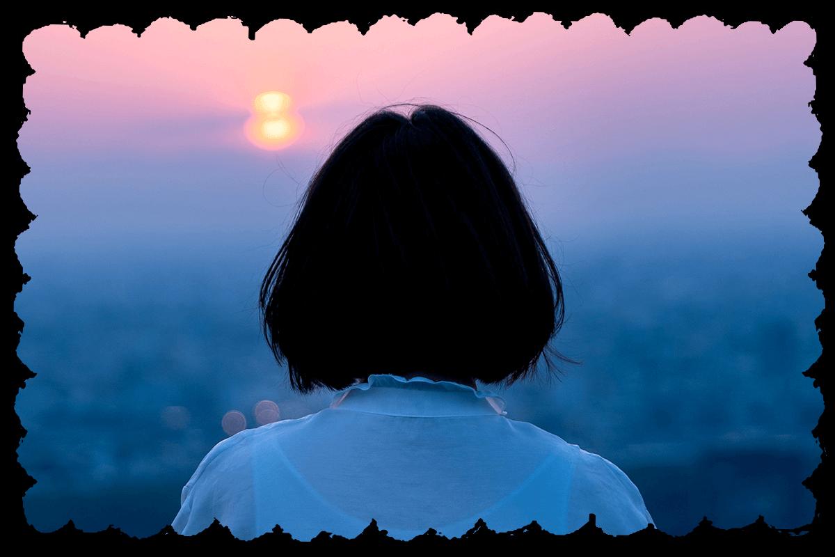 ストレス発散アクション診断結果_ワーク
