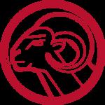 zodiac=ohituji