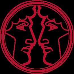 zodiac=futago