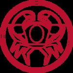 zodiac=kani