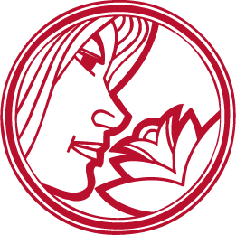 zodiac=otome