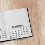 calendar-3045825_960_720